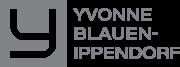 Yvonne Blauen-Ippendorf