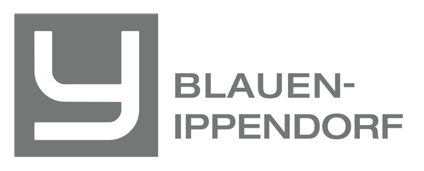 Blauen-Ippendorf